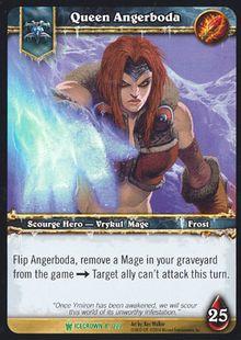 Queen Angerboda TCG Card.jpg