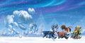 Snow Fight full.jpg