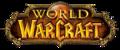 WoW Horde logo.png