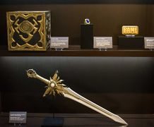 Blizzard Museum - Armory26.jpg
