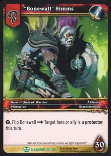 Bonewall Simms TCG Card Blood.jpg