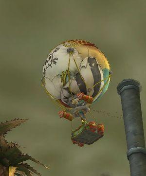 Kaja'Cola Balloon.jpg