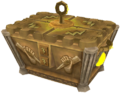 Lightning chest.png