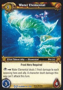 Water Elemental TCG Card.jpg