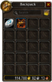 Backpack 7.3.5.png