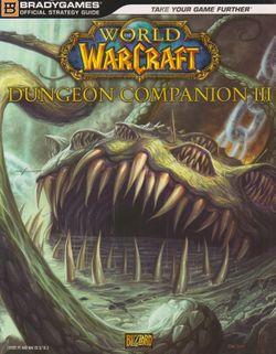 Dungeon CompanionV3.jpg