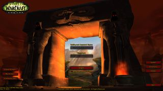 Loading Screen Wowpedia Your Wiki Guide To The World Of Warcraft