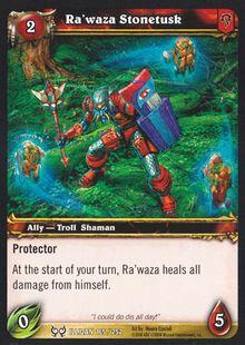 Ra'waza Stonetusk TCG Card.jpg