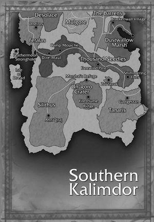 Southernkalimdor.JPG