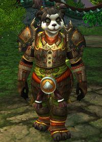 Image of Yu'lon Guardian