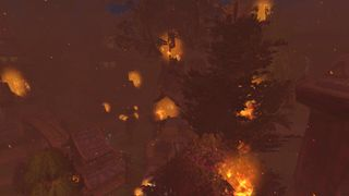 Burning Darnassus 4.jpg