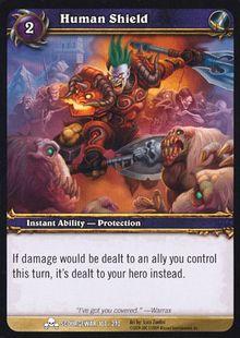 Human Shield TCG Card.jpg