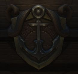 Kul Tiran naval crest.jpg