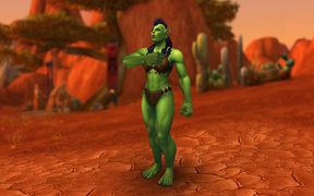 Model updates - orc female 2.jpg