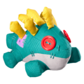 Murloc Wonderworks Toy Shop plushie.png