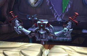Titan's Reach2.jpg