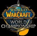 World of Warcraft Arena World Championship.png
