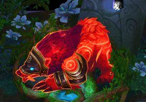 Avatar of Ursol4.jpg