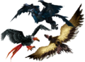 Carrion bird.png