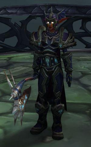 Ebon Knight Frostreaver.jpg