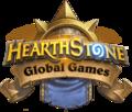 Hearthstone Global Games.png