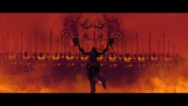 Gorian wars