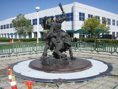 Orc Statue Creation25.jpg