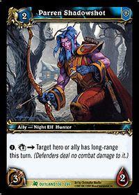 Parren Shadowshot TCG Card.jpg