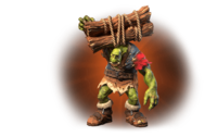 Peon Warcraft Iii Wowpedia Your Wiki Guide To The World Of