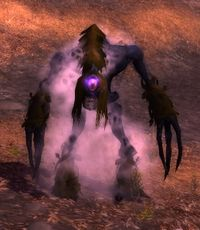 Image of Shadow Lurker