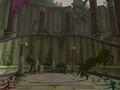 Shrine of Eldretharr.jpg