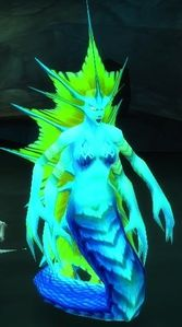 Image of Stormscale Toxicologist