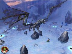 Warcraft III - Alpha screen 3.jpg