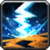 Warrior talent icon thunderstruck.png