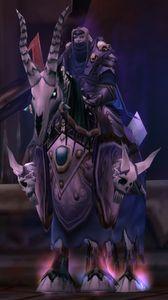 Image of Baron Bloodbane