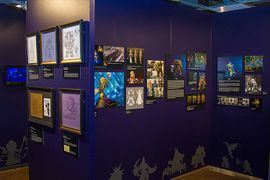 Blizzard Museum - Heroes of the Storm5.jpg