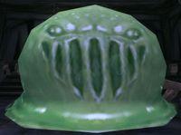 Image of Chet the Slime-Breeder