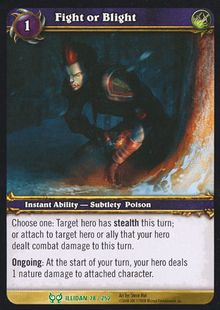 Fight or Blight TCG Card.jpg