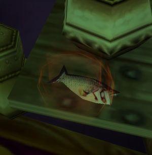 Fish (object).jpg