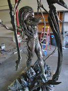 Kerrigan Statue1.jpg