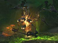 Image of Soul Reaper