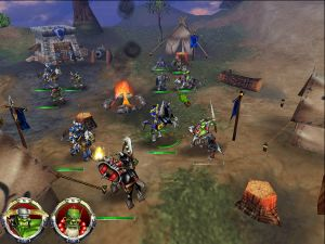 Warcraft Iii Evolution Guide Wowpedia Your Wiki Guide To The