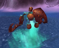 Image of Water Revenant