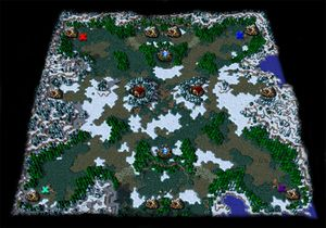 (6)Avalanche.jpg