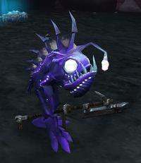 Image of Deepcavern Murloc