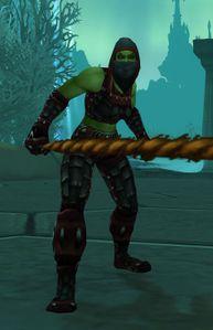 Image of Dragonwaste Enslaver