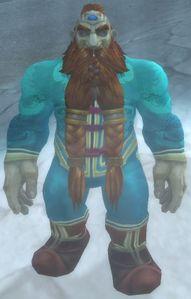 Image of Elder Primestone