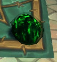Image of Fel Tainted Blood