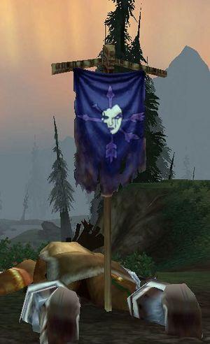Forsaken Banner.jpg