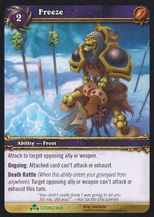 Freeze TCG Card.jpg